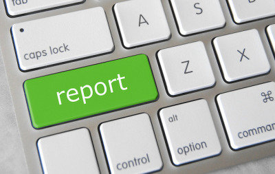 New public reports available for local authorities! #webportals, #pop-ups
